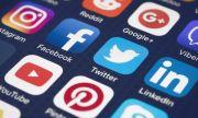 Медии се обединиха, за да преговарят с гигантите Google и Facebook