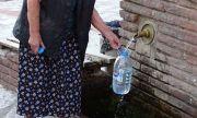 Радост в Любимец! Водата вече е годна за пиене, всеки момент пада забраната