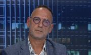 Любен Дилов-син: Със Слави имахме негласно споразумение – аз – да не се занимавам с шоу, а той – с политика