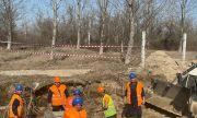 ВАП: МРРБ и МЗ да проверят качеството на водата в Брестовица