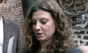 Бенатова: Не мернах Лиляна Павлова да е викана за справка