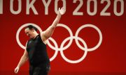Честна надпревара ли е участието на транссексуалните в спорта?