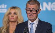 Настояват за сваляне на защитата на Андрей Бабиш