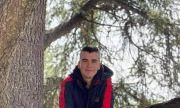 На студент в Пловдив му стана зле, заведоха го на лекар, но почина