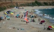 Възобновяват руските полети към турски курорти