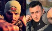 Двама турци, ММА бойци, се превърнаха в герои при терора във Виена