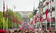 Важни избори в Норвегия