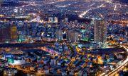 Иран заплашва да изключи камерите за наблюдение в ядрените си обекти