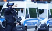 Десен екстремизъм в германската полиция