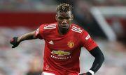 Манчестър Юнайтед започна преговори с Погба за нов контракт