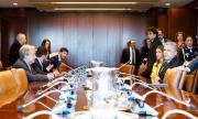 ООН противодейства на дезинформацията с нова кампания