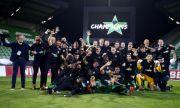 Станаха ясни четири от съперниците на Лудогорец в Шампионска лига