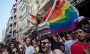 Турция обмисля да скъса Истанбулската конвенция