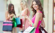 Софиянки задигнаха 5 бона от пловдивски мол