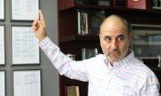 Цветанов с отворено писмо до ГЕРБ
