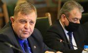 ВМРО решава как да се яви на изборите