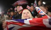 Великобритания ще гледа на ЕС като на Австралия