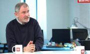 """Методи Андреев: Има интересни бизнес връзки между фирмите на Пеевски и Борисовата """"Ипон"""""""