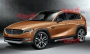 Mazda CX-5 става премиум със задно предаване