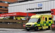 Британски лекар: Казваме на близките по телефона, че изключваме апаратите на болните