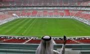 Световното в Катар ще е с доста сгъстена програма