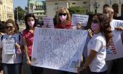 """""""Българската трагедия"""": какво пишат чуждестранните медии"""