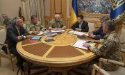 Украйна прие закон за ограничаване на влиянието на олигарсите