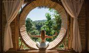 Изгониха от Бали канадец, предлагал оргазми чрез йога