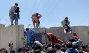 ООН: Над половината афганистанци са обречени на глад тази зима