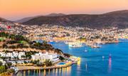 Турция си остава любима дестинация на руските туристи