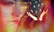 Мистичното значение на повтарящите се числа