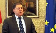 Николай Ненчев: Шпионският скандал е започнал през 2016 г.