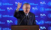 Ердоган: Войната в Карабах доказа турското единство