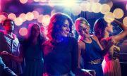 Нощните клубове с нов трик, за да работят