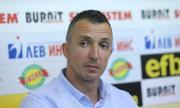 Боян Йорданов за ''Левски'', титлата в българската лига, националния отбор и Пранди