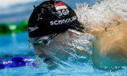 Олимпийски шампион влиза в казармата