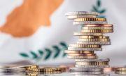 Кипър е начело в класацията по усвояване на европейски средства