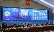 Кой печели изборите в Русия