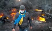 Крим: Полуостровът, откраднат два пъти от руснаците
