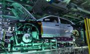 BMW: Доставките на чипове ще останат критично ниски поне до края на 2021 година