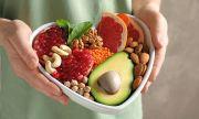 7 храни, които удължават живота