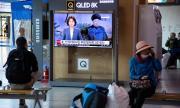 Северна Корея готова да прекрати диалога със САЩ