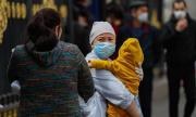 В Москва започва масов безплатен скрининг за коронавируса