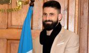 Димитър Илиев: Показах надменност, за което съжалявам!
