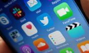 Фейсбук и Туитър със защита за изборите