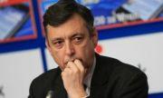 Горан Благоев: Не може армия, дошла като агресор, да има паметник
