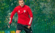 Алекс Колев пред Nostrabet: Натрупах опит в Казахстан, Стойчо Младенов е страхотен треньор