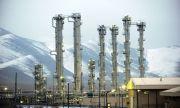 ЕС: Инцидентът в иранския ядрен обект Натанз трябва да се изясни напълно