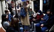 Съдът в Мадрид отмени ограниченията, защото нарушават човешките права