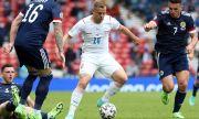 UEFA EURO 2020 Чешки национал: Англичаните ще ни разкостят!